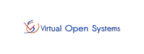 Virtual Open Systems, SAS